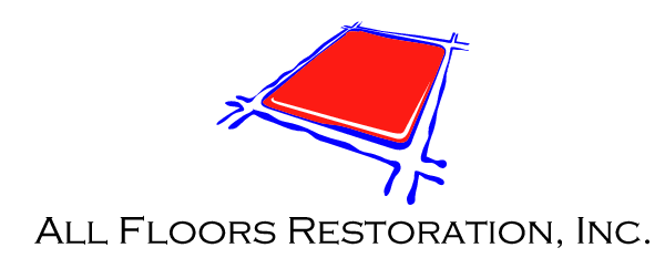 All Floors Restoration